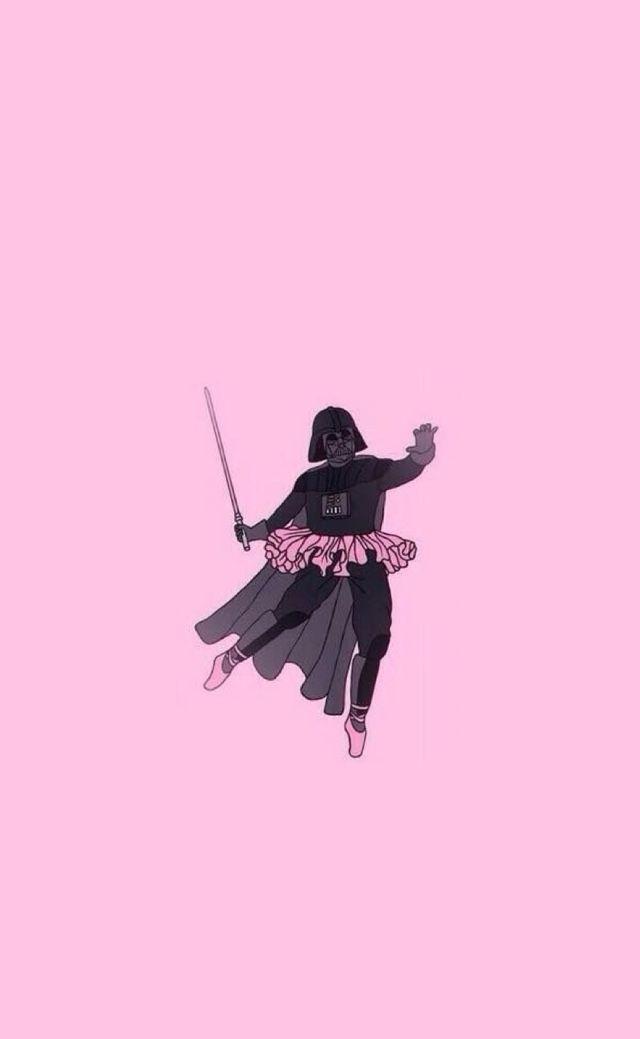 Best 25+ Star wars wallpaper iphone ideas on Pinterest | Iphone ...