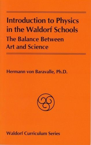 This book covers: Acoustics, Optics of Color, and Geometrical OpticsBefore the Sixth Grade all children have acquired a knowledge of musical intervals, of the keyboard of the piano, and of the differe