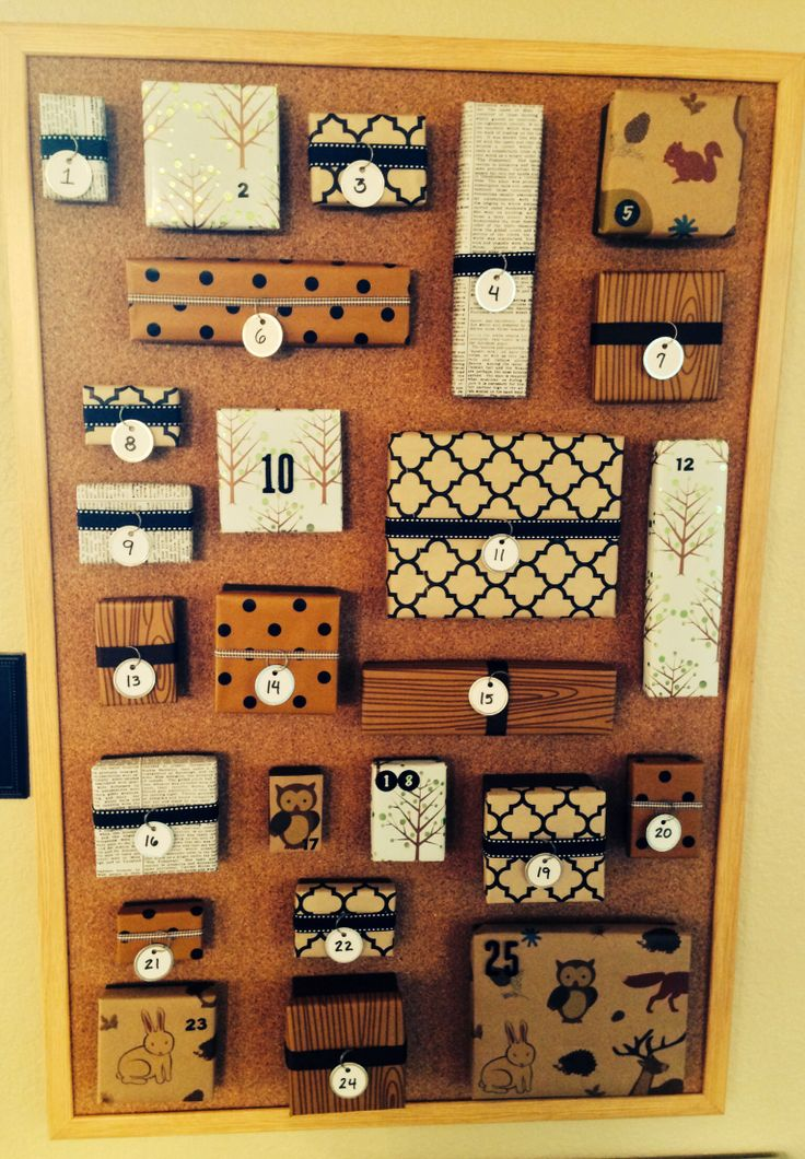 Advent Calendar Bulletin Board : Best bulletin board images on pinterest preschool