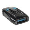 The Best Radar Detector Under $200 - September 2013 - Techlicious