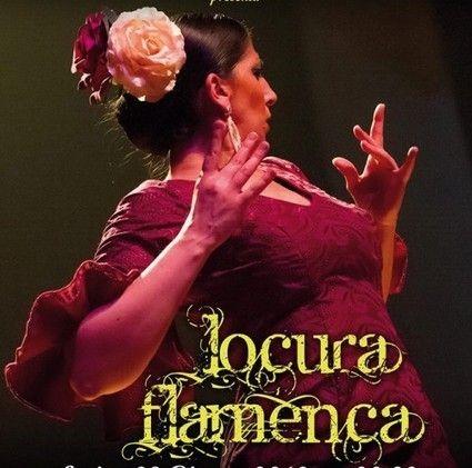 Siviglia – Flamenco e Foto – per la Feria de Abril 9-14 maggio 2014