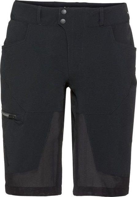 Hose »Altissimo II Shorts Herren«