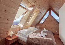 Noclegi w górach w aparthotelu Delta Park z pewnością zapewnią niezapomniane chwile.  Więcej zdjęć na http://www.wyskocznawakacje.pl/nocleg,deltapark