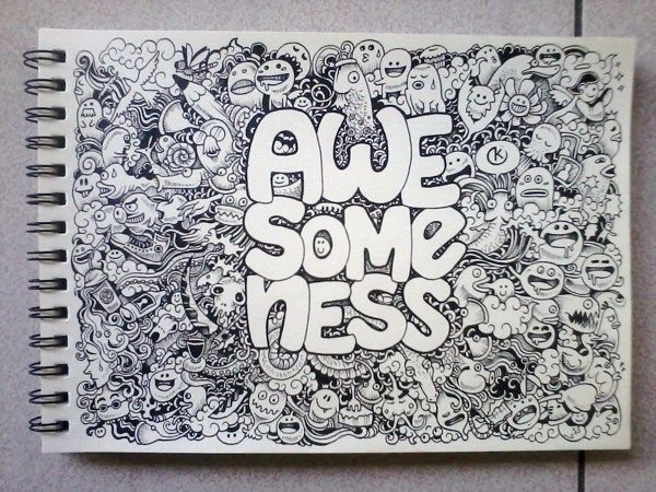 1000 ideas about random doodles on pinterest doodle art for Random sketch ideas