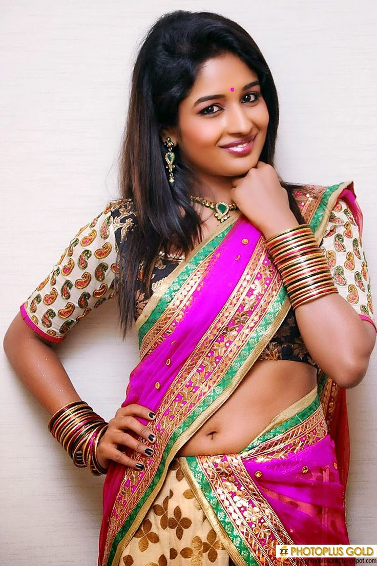 PHOTO PLUS GOLD - Big size image, Filim stills,South Actress wallpapers, Actress hq gallery ...