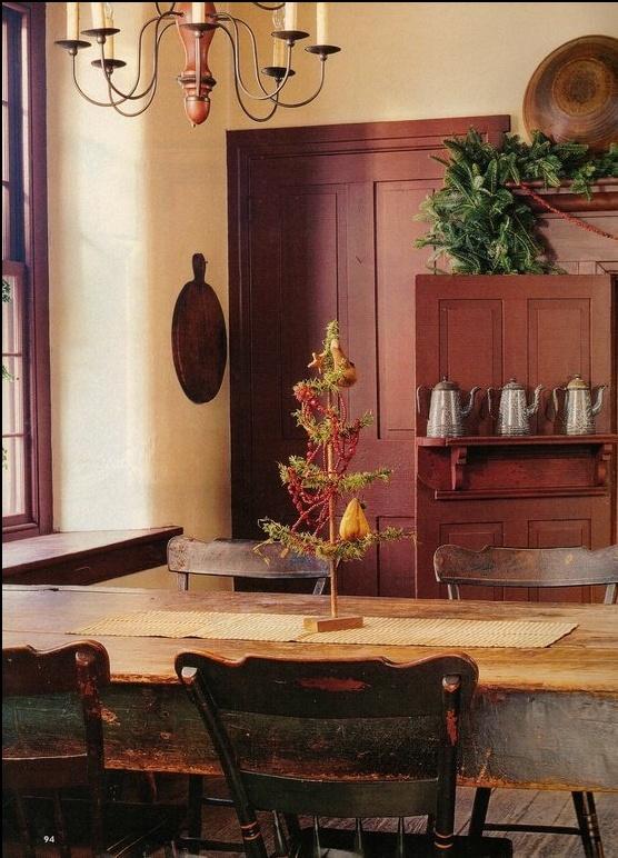 337 besten shaker interiors bilder auf pinterest nester bauernhaus innenbereich und bauernk chen. Black Bedroom Furniture Sets. Home Design Ideas