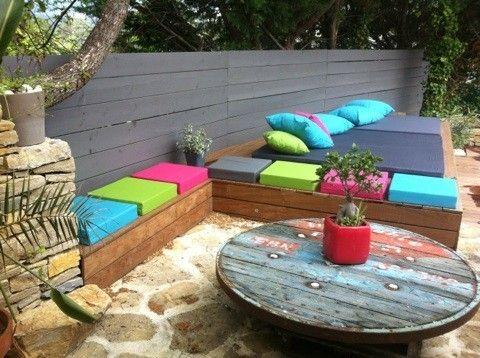 30 best Garden images on Pinterest   Rock painting, Garden ideas and ...