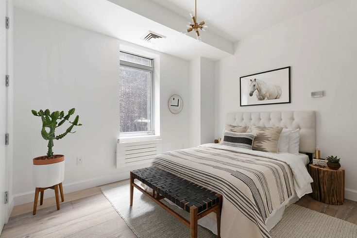 Little Center Apartment Layout Concepts 2019 Modern Tiny Clever Bedroom Apartment Home Lamps Living Room