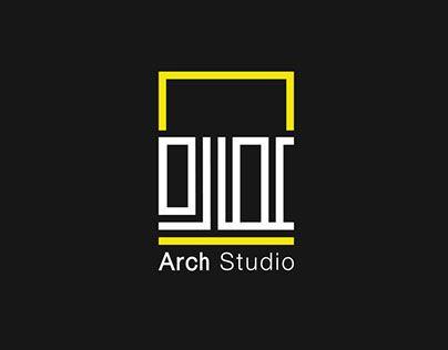 "Check out new work on my @Behance portfolio: ""EMARA logo and branding"" http://be.net/gallery/57541557/EMARA-logo-and-branding"