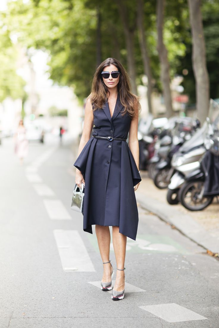 49 Best The Edgy Professional Images On Pinterest My Style Style Icons And Fall Winter