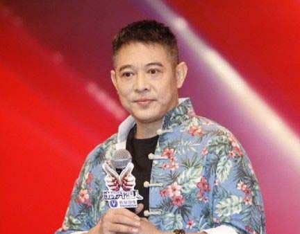 633 best images about my jet li on pinterest jets in