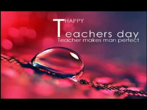 teachers day wishes quotes in english, teachers day wishes quotes, teachers day wishes quotes in hindi, teachers day greeting quotes, teachers day best …
