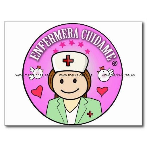 M s de 1000 ideas sobre tarjetas de agradecimiento en - Regalos para enfermeras ...