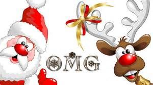 Rudolph Cartoon - Saferbrowser Yahoo Image Search Results