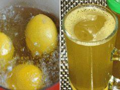 Ha szeretnéd megelőzni a megfázást, idd ezt az italt ősszel és az immunrendszered kellőképp felkészítheted!
