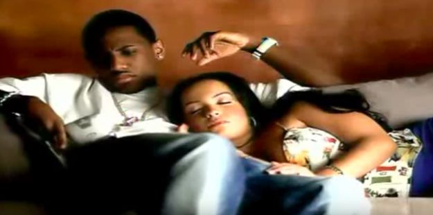 �Can�t Let You Go� � Fabolous feat. Mike Shorey and Lil� Mo | 33 Love Songs From The Early '00s You'll Never Forget