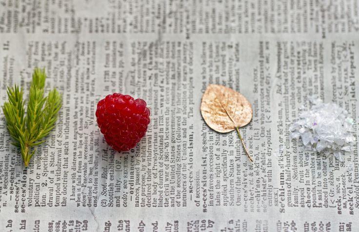 Four Seasons by VinaApsara.deviantart.com on @DeviantArt