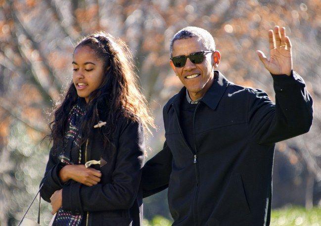 Barack Obama en larmes pour défendre son projet de contrôle des armes à feu