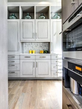 54 best images about white washed ish on pinterest for White pickled kitchen cabinets