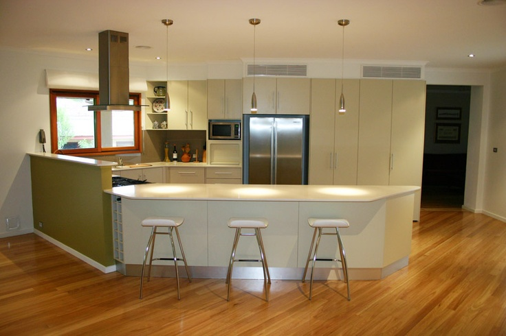 Kitchen Flooring Ideas Images