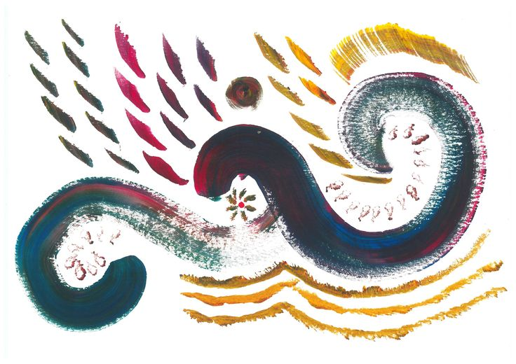 """Sailing Together"". Find it at www.artpal.com/josemariaribal"