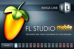 Way to sms apk free download fl studio mobile full