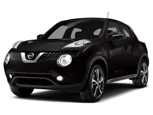 2015 Nissan Juke SUV | Temecula
