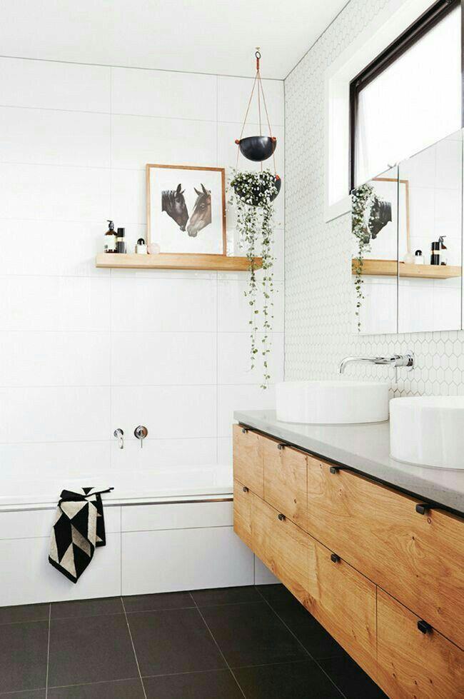 die besten 25 badezimmer m ideen auf pinterest graue badezimmer planung badezimmer ideen - Planung Badezimmer Ideen