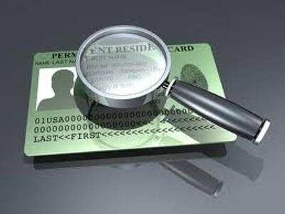 Diversity Lottery: permiso de #trabajo y residencia permanente en los EE.UU.  http://www.lanuevarutadelempleo.com/trabajar-en-el-extranjero/1409/loteria-toca