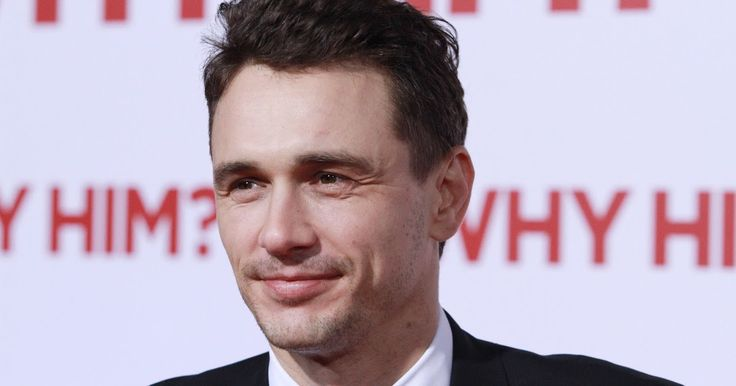 James Franco to star in new Coen brothers film