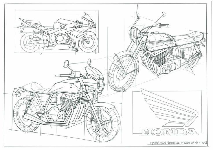 Fzd sketchbooks 053
