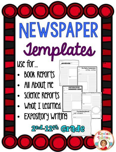 24 Best The News Images On Pinterest Dramatic Play Centers Means