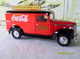 Resultado de imagen de coca cola delivery truck pictures