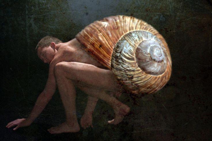 poemas para mi estado de animo: Antonin Artaud gonzalo423tenerifeyahooes.blogspot.com1024 × 683Buscar por imagen poemas para mi estado de animo: Antonin Artaud DIGA PINTURA - Buscar con Google