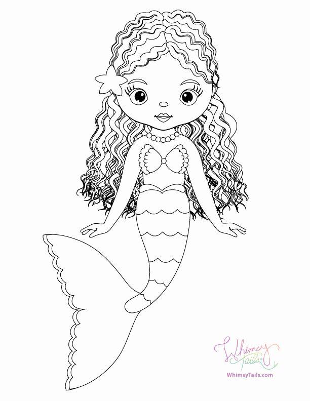 Simple Mermaid Tail Coloring Page K5 Worksheets Mermaid Coloring Pages Mermaid Coloring Mermaid Tail