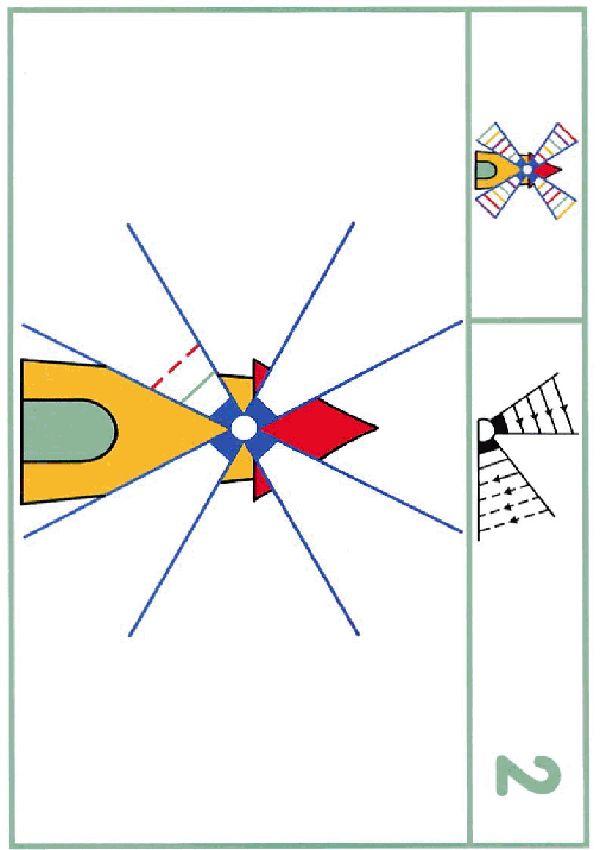 81 best Vorschularbeitsblätter images on Pinterest | Kindergarten ...