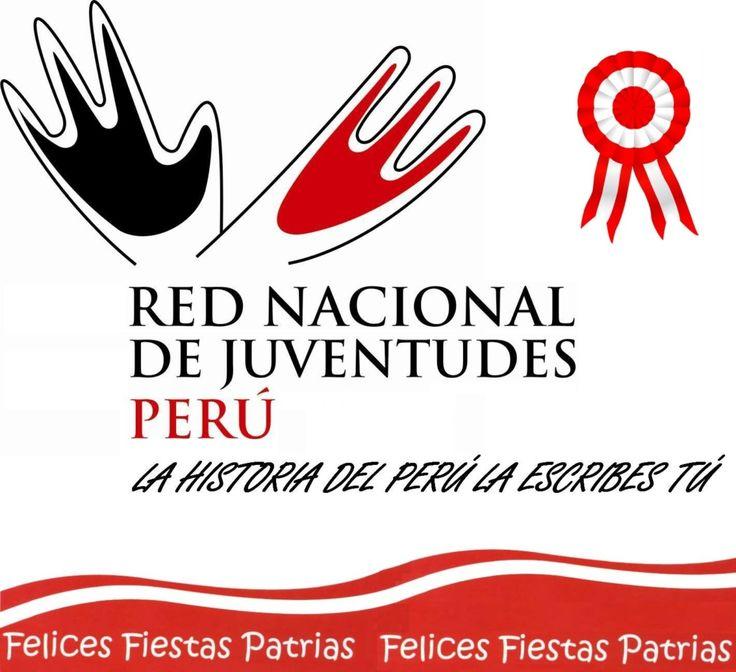 renajuv_peru_felices_fiestas_patrias