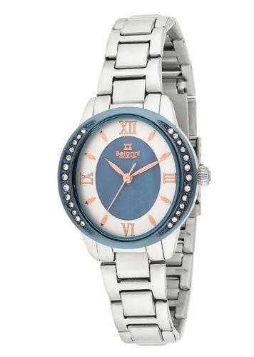 Ρολόι Γυναικείο με Μπρασελέ BLN5134.2