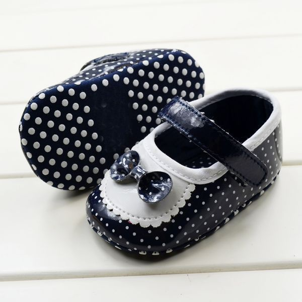 >> Click to Buy << cute brand baby prewalker shoes first walkers infant casual shoes baby shoes #Affiliate