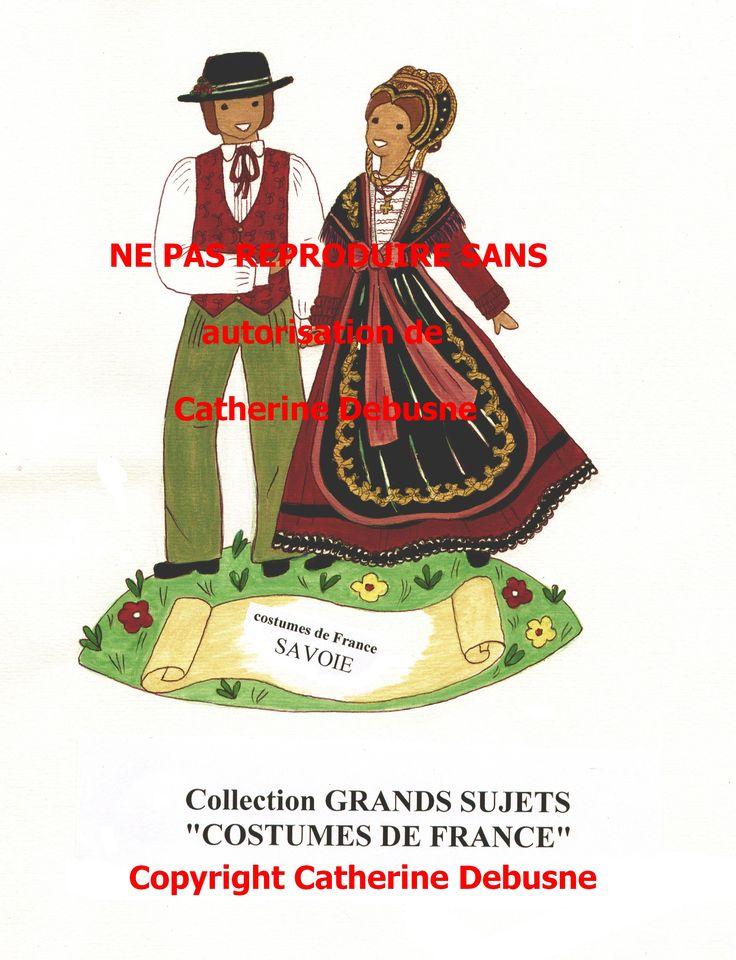 http://fabophile.fr/index.php/fr/feves/creations/feves-histoire-civilisation.html