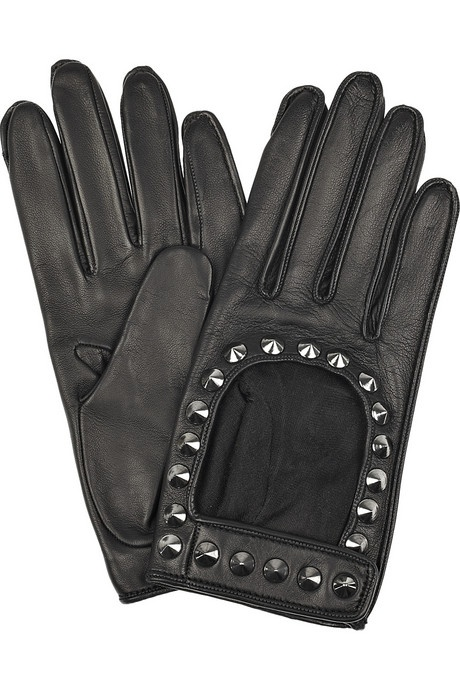 ~Burberry Studded leather gloves~: Burberrystud Leather, Burberry Accessories, Burberry Studs Leather, Leather Gloves, Amazing Accessories, Burberry Black, Black Studs, Accessories Boards, Accessories Ii