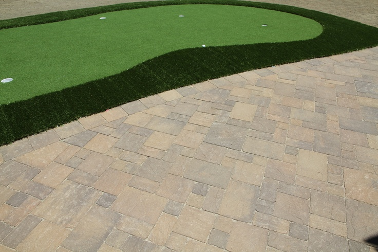 17 Best Images About Orco Pavingstones On Pinterest Del