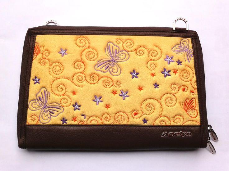 Dompet IPO Butterfly Murah - Reseller Welcome