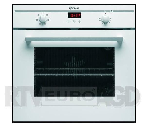 1000+ images about kuchnia on Pinterest  Ikea 2014, Shabby and Porcelain sink -> Kuchnia Gazowa Hotpoint Ariston Retro