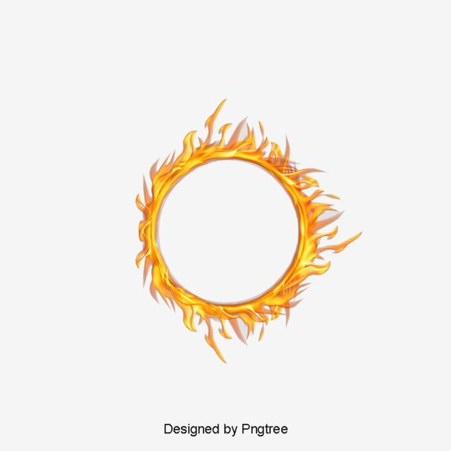 Fire Circle Of Fire Flame Psd Layered Material Png Transparent Clipart Image And Psd File For Free Download Best Background Images Circle Logo Design Art