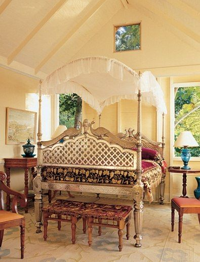19 Best Colonial Style Bedrooms Images On Pinterest Bedrooms Bedroom Ideas And Beautiful Bedrooms