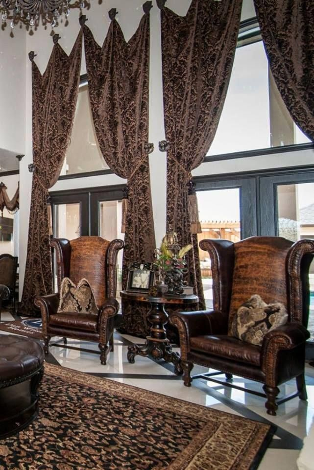 Tuscan Style Accessories Tuscanstyle Tuscan Style In 2019 Home