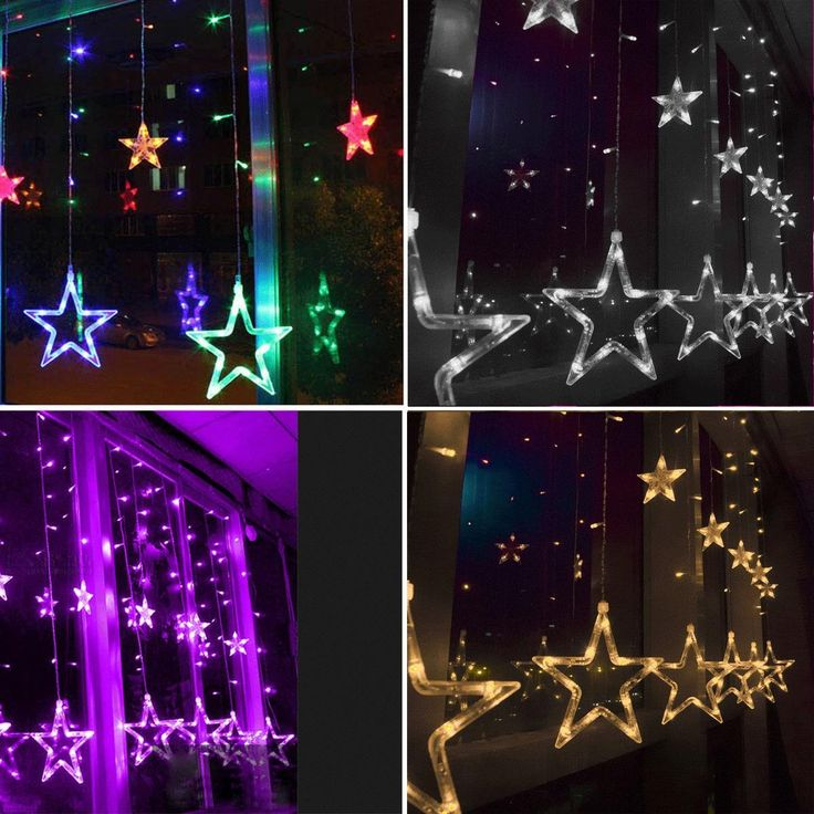 String Lights Europe : 69 best images about curtain-special romance on Pinterest Christmas wedding, Bead curtains and ...