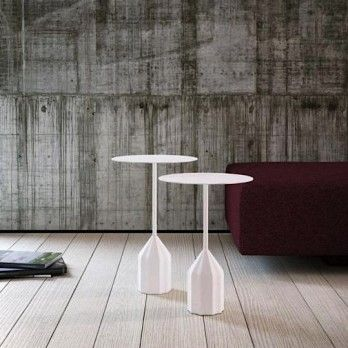 TABLE BURIN - VICCARBE