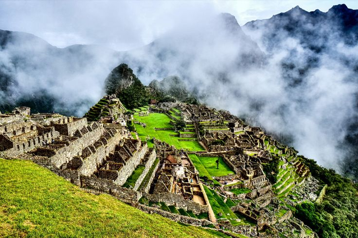 A landmark month: Intrepid's March photo comp results are in | Intrepid Travel Blog